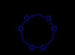 Acetyl Acetone Peroxide