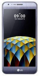 LG X Cam Phones