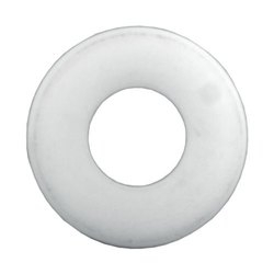 ELPOL UHMW Washer, Round