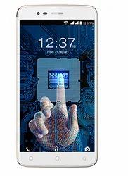 Intex Elyt E7 Mobile Phones
