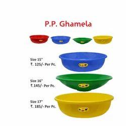 PP Ghamela