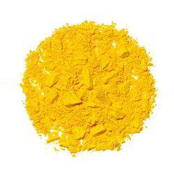 Direct Yellow 86 Dye