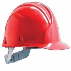 Retchet Helmet