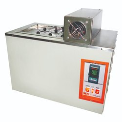 4 Hole Copper Corrosion Bath (CCB-04)