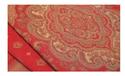Designer Foam Laminated Fabrics