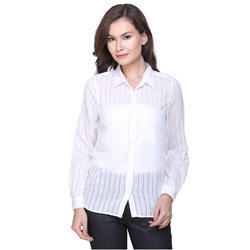 Surplus Branded Ladies Shirt