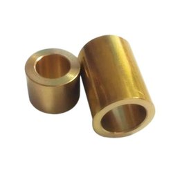 Copper Precision Parts, For Industrial, Packaging Type: Carton Box