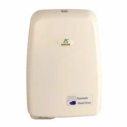 AD 112 Hand Dryer ABS Plastic Body