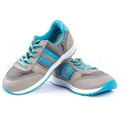 Goldstar Sports Shoes, Size: 6-10