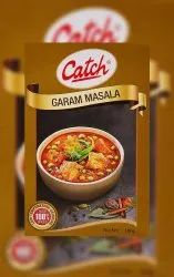Catch Garam Masala Powder