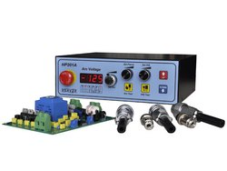 Hp201a Plasma Torch Height Controller