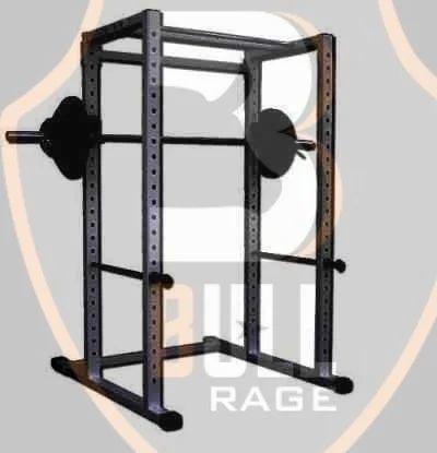 tpwod foldable product folding rack squat