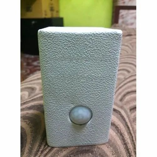 PIR Motion Sensor  With Dimmer