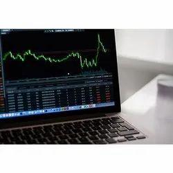 Market Stock Tips