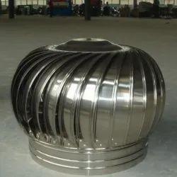 Air Turbo Ventilator