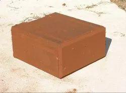 Plain Bricks