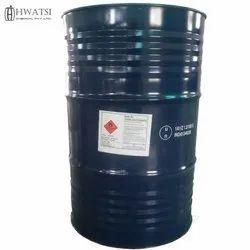 Liquid Methyl Ethyl Ketone
