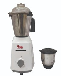 500 W Gixoo Mixer Grinder