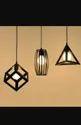 LED Hanging Light