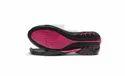 TPR Footwear Sole AT-135