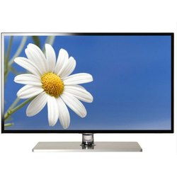 Samsung LED TV Best Price in Lucknow, सैमसंग