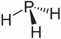 Triphenyl Phosphine Pellets