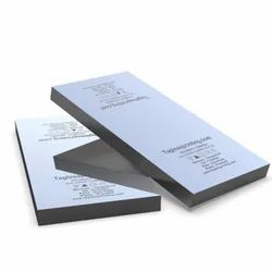 steel Pad printing cliche Plates, Size: .5 Mm To 12 Mm