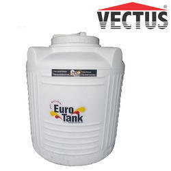 Vectus Euro Four Layer Puff Water Tanks