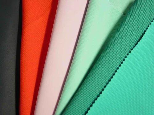 Poplin Fabric for Shirts