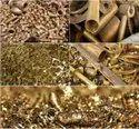Honey Brass In Delhi