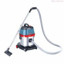 Industrial Vacuum Cleaner EVC-015