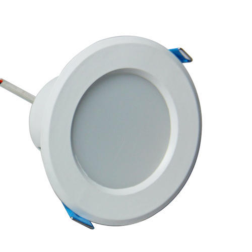 6 Watt Led Concealed Light At Rs 120 Piece Light Emitting Diode