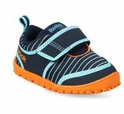 Boys Reebok Casual Ventureflex Quest Low Shoes