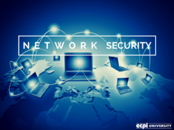 Network Security System