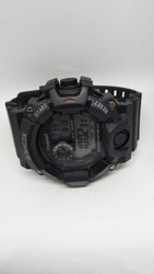Gshock Watch For Men