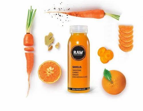 Cold Pressed Juice >> Shield Cold Pressed Juice At Rs 150 Bottle Fruit Juice Id