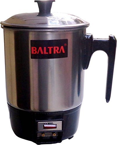 Baltra BHC-101 0.8-Litre Electric Kettle