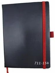 A/5 Note Book Diary 711/154