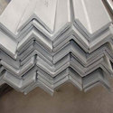 309 Stainless Steel Angle