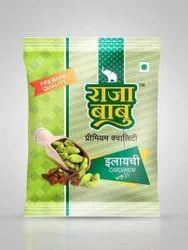 Arya Farm Raja Babu Cardamom, Packaging Size: 95 gm