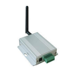 Wireless Data Communication Device