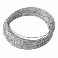 Galvanised Wires, 240 V