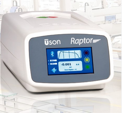 Uson Leak Testing Machine
