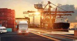 Logistics Service, Logistic Solution in Coimbatore