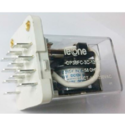 Leone Power Relays 40 A