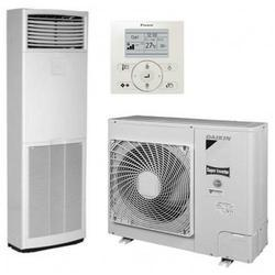 Precision Air Conditioner, For Office Use