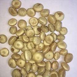 Natural Nirmali Seeds, Pack Size: 1-10 Kg
