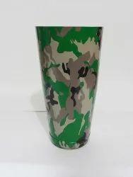 Bar Shakers Boston Shaker Design Printed