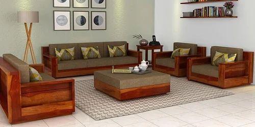 Ordinaire Indian Sofa