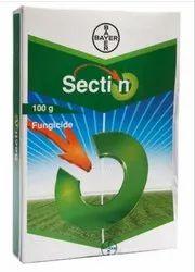 BAYER SECTIN (Fenamidone 10% Mancozeb 50% WG)